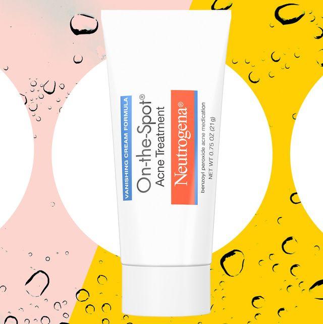 Product, Skin care, Cosmetics,