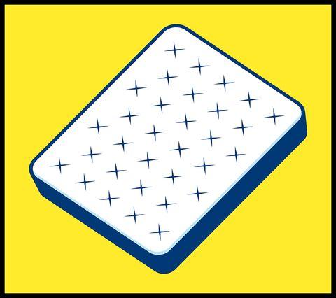 Square,