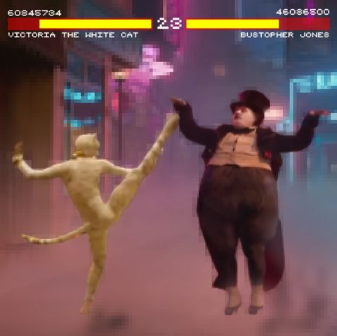 Action-adventure game, Dancer, Fun, Adventure game, Movie, Performance, Musical, Dance, Fictional character,