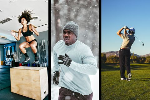 Recreation, Photography, Skateboard, Sports equipment,