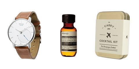 Product, Water, Liquid,