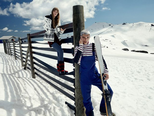 0a4ff8fb1eaf Why Courchevel Is the Ultimate Ski Destination