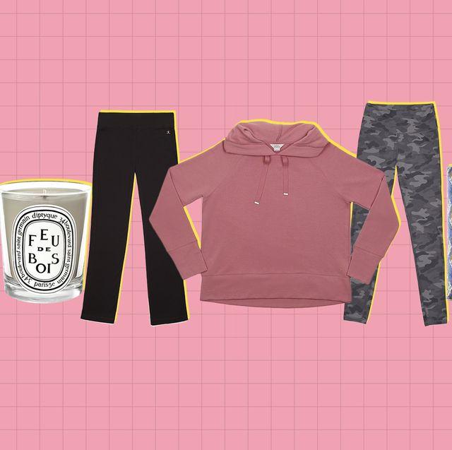 Clothing, Pink, T-shirt, Sleeve, Illustration, Design, Pattern, Outerwear, Shirt, Pattern,