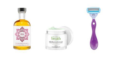 Product, Glass bottle, Bottle, Liqueur, Drink, Brand, Liquid,