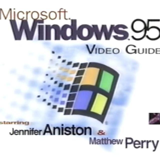 Text, Font, Logo, Line, Graphics, Brand,
