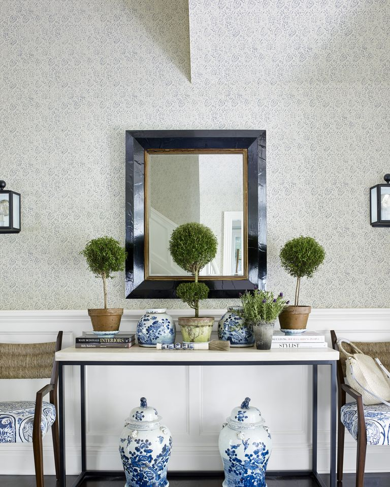 43 Beautiful Rustic Entryway Decoration Ideas: The Best Entryway Ideas Of 2018