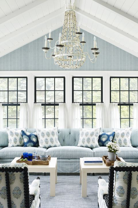 Best Drawing Room: 25 Best Living Room Color Ideas