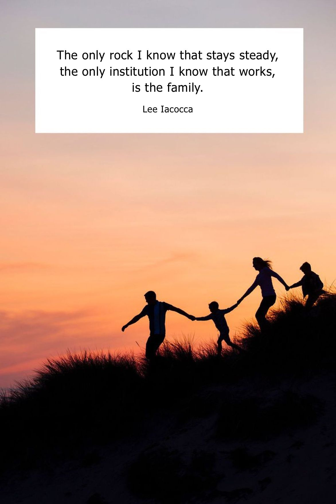 55 Best Family Quotes I Love My Family Quotes Uh, you really should lose those clothes, pal! (vs. 55 best family quotes i love my