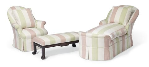 Furniture, Chair, Couch, Product, studio couch, Beige, Sofa bed, Room, Living room, Club chair,