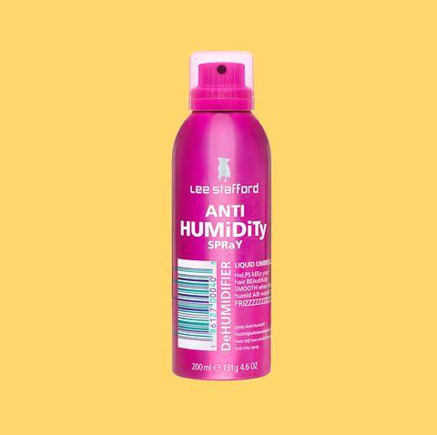 Lee Stafford Anti-Humidity Spray