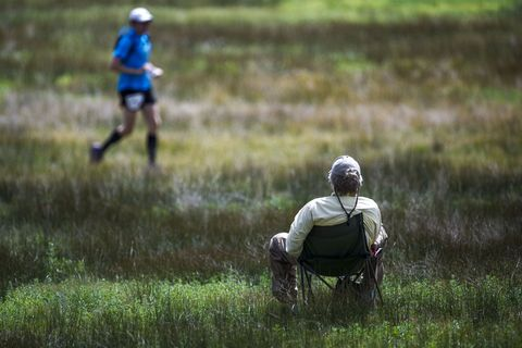 Everything You Need to Know About the Leadville Trail 100