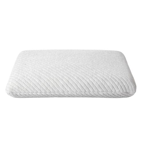 type every sleeper of pillows home best for decor leesa reviews sleeping bed pillow