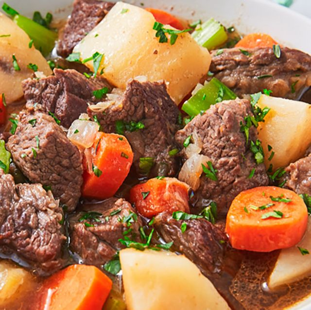 leftover beef recipes