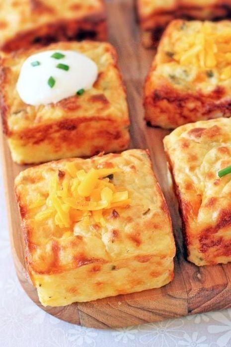 9+ Best Ways To Use Leftover Mashed Potatoes