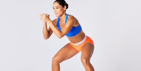 Human leg, Thigh, Arm, Leg, Physical fitness, Shoulder, Standing, Joint, Strength training, Muscle,