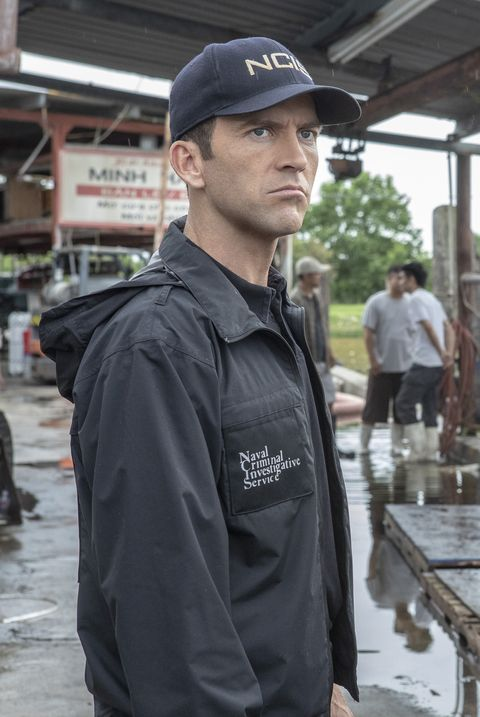 lucas black ncis new orleans