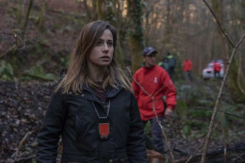 Las 30 mejores películas de suspense y thrillers en Netflix
