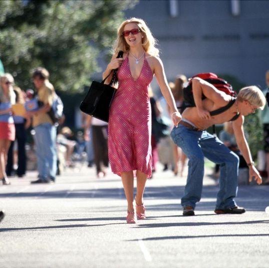 Fashion, Fun, Event, Footwear, Performance, Walking, Photography, Pedestrian, Tourism, Performance art,