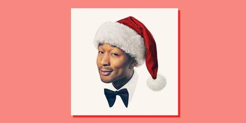 Head, Cartoon, Illustration, Fictional character, Headgear, Santa claus, Christmas, Holiday,