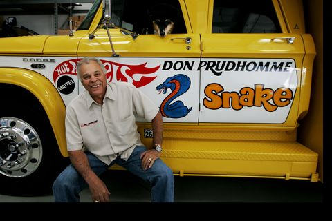 usa drag racing rivalry over 40 years don
