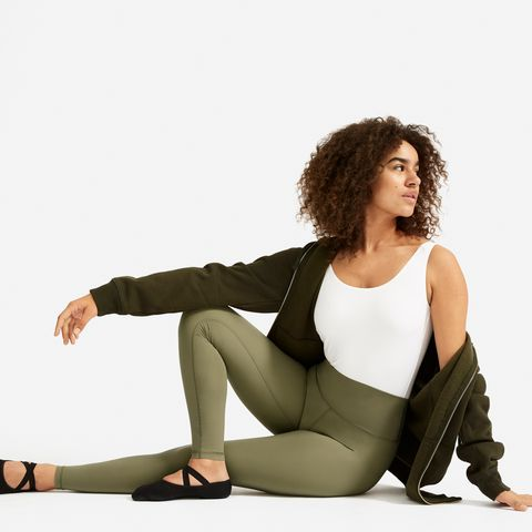 Sitting, Shoulder, Leg, Arm, Joint, Beauty, Leggings, Knee, Thigh, Tights,
