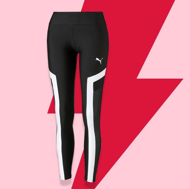 best cheap gym leggings