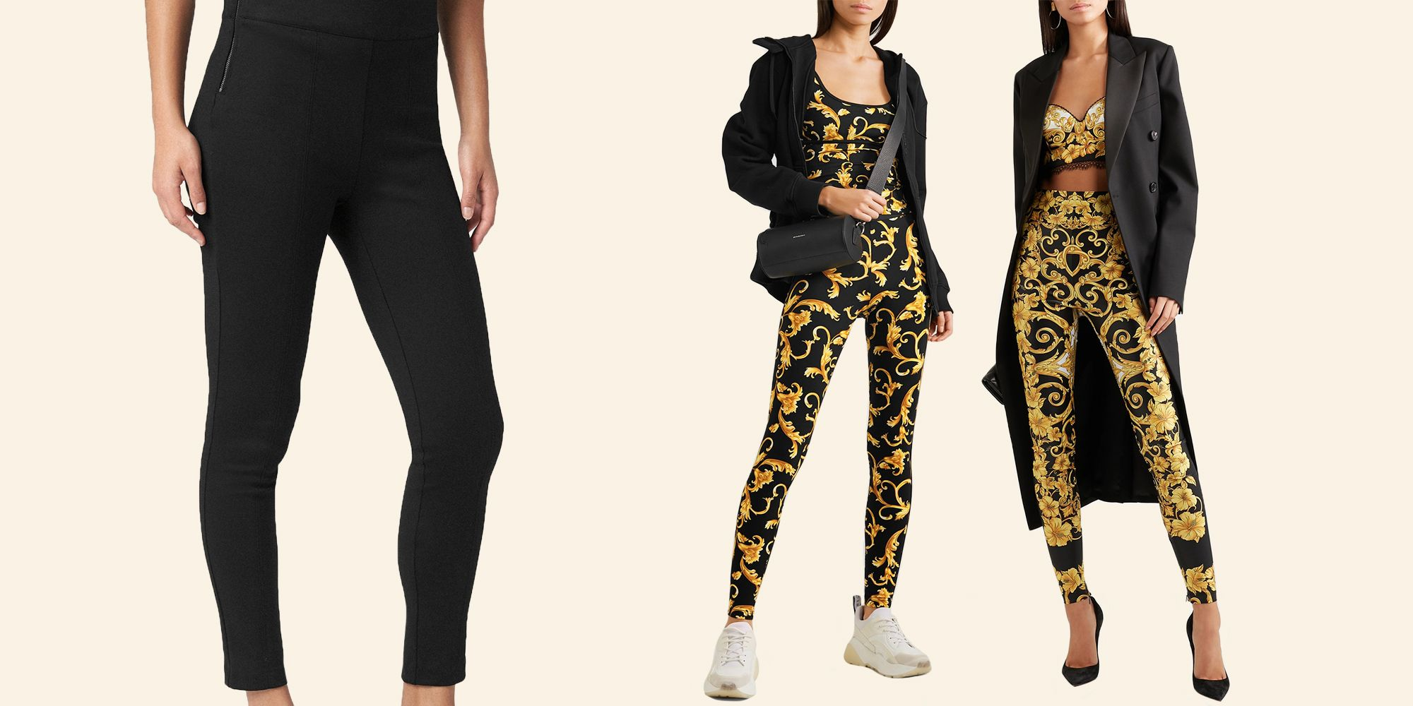 8d5eb5e2ae32f 7 Best Leggings of 2019 for Every Occasion