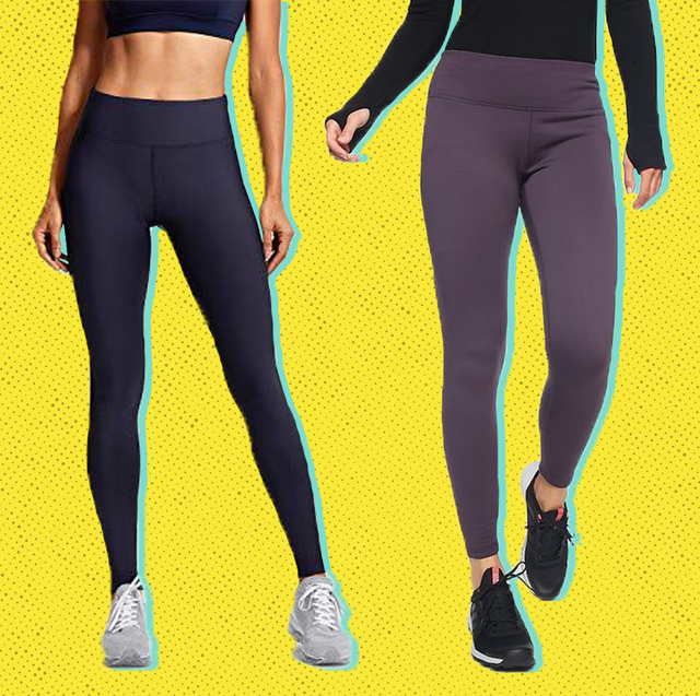 89b5b0db68d14 Yes, we all love our jeans but nothing can replace the legging. Can't bear  to part with your go-to pair but need more warmth? When the temps drop, ...