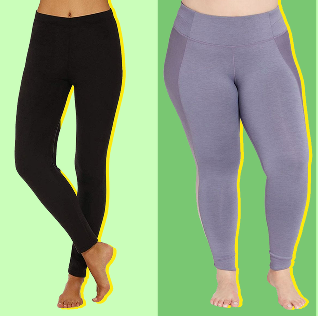 clothing, tights, active pants, sportswear, leggings, sweatpant, waist, leg, trousers, undergarment,