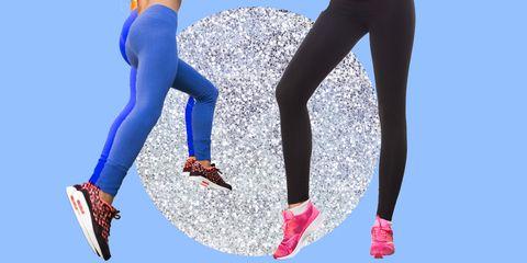 leggings-sportivi-più-venduti-amazon