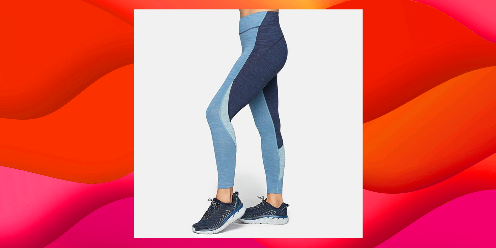 060c35e9be Best Leggings With Pockets - Workout Leggings With Pockets