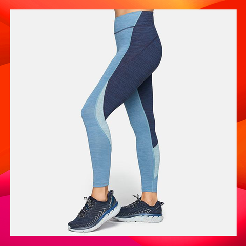 be4a003b24804 Best Leggings With Pockets - Workout Leggings With Pockets