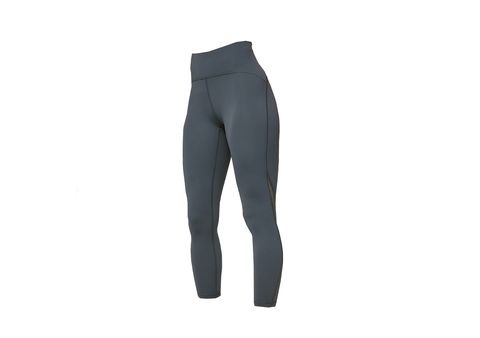 later sneakers for cheap cozy fresh Best Gym Leggings | 16 for Your Sweatiest Workout