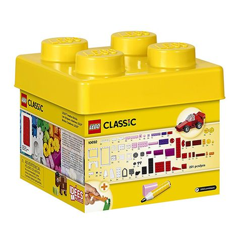 Product, Yellow, Toy, Lego, Material property, Plastic,