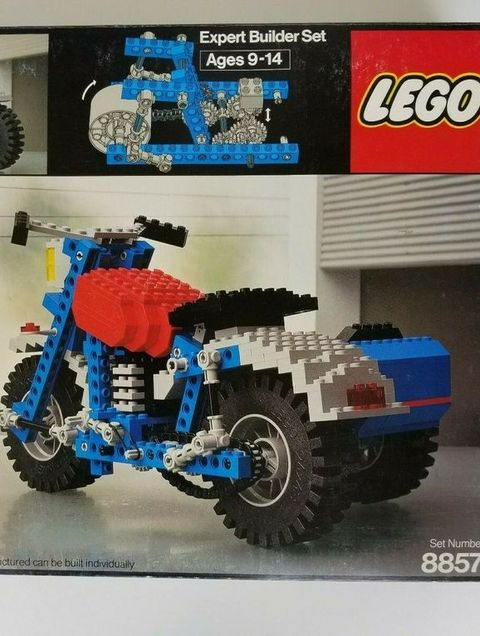 Most Valuable Toys 70s 80s And 90s Things Worth Money Now