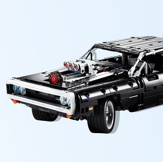 10 Best Lego Sets For Adults Cool Legos To Buy Now