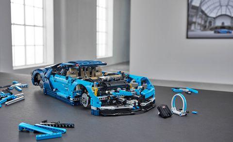 Vehicle, Car, Automotive design, Sports car, Race car, Performance car, Radio-controlled car, Model car, Supercar, Toy,