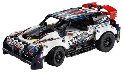 Land vehicle, Vehicle, Car, Radio-controlled car, Toy, Radio-controlled toy, Model car, Motorsport, Off-road vehicle, Toy vehicle,