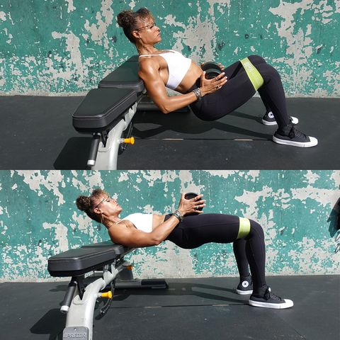 Physical fitness, Arm, Leg, Strength training, Joint, Exercise, Knee, Muscle, Chest, Thigh,