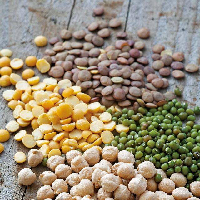 Food, Plant, Legume, Vegetable, Fruit, Ingredient, Lentil, Produce, Cuisine, Vegetarian food,