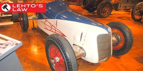 Land vehicle, Vehicle, Car, Formula libre, Tire, Automotive tire, Vintage car, Race car, Hot rod, Classic car,