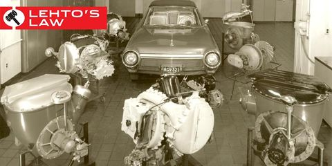 Vehicle, Car, Classic car, Classic, Coupé, Sedan,