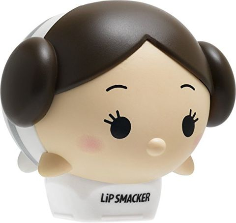 Lip Smacker Star Wars: diseños