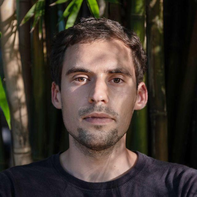 【專訪】2020徠卡奧斯卡巴納克攝影獎新人獎得主貢伽羅方塞卡:「里斯本的住房問題需要更多關注」