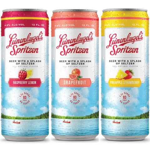 Beverage can, Product, Drink, Tin can, Aluminum can, Soft drink, Non-alcoholic beverage, Carbonated water,