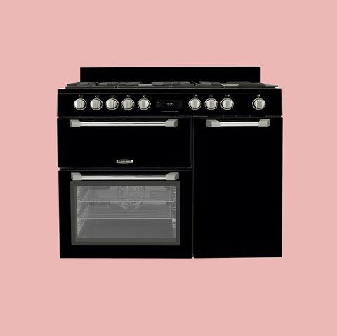 Product, Kitchen appliance, Gas stove, Kitchen stove, Major appliance, Home appliance, Oven, Stove, Gas,