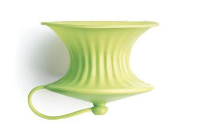 Green, Still life photography, Artifact, Vase, Plant stem, Pottery, Still life, Lamp,