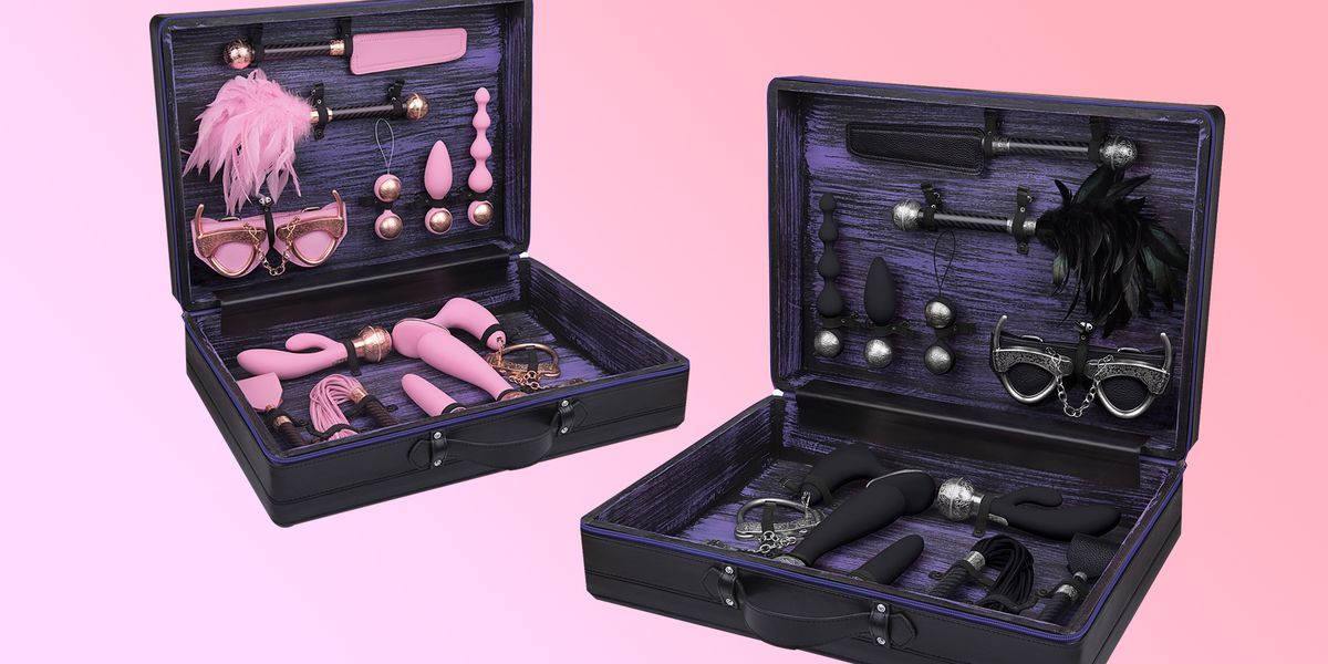 This Lelo Box Has Every Sex Toy You Could Ever Need-3981