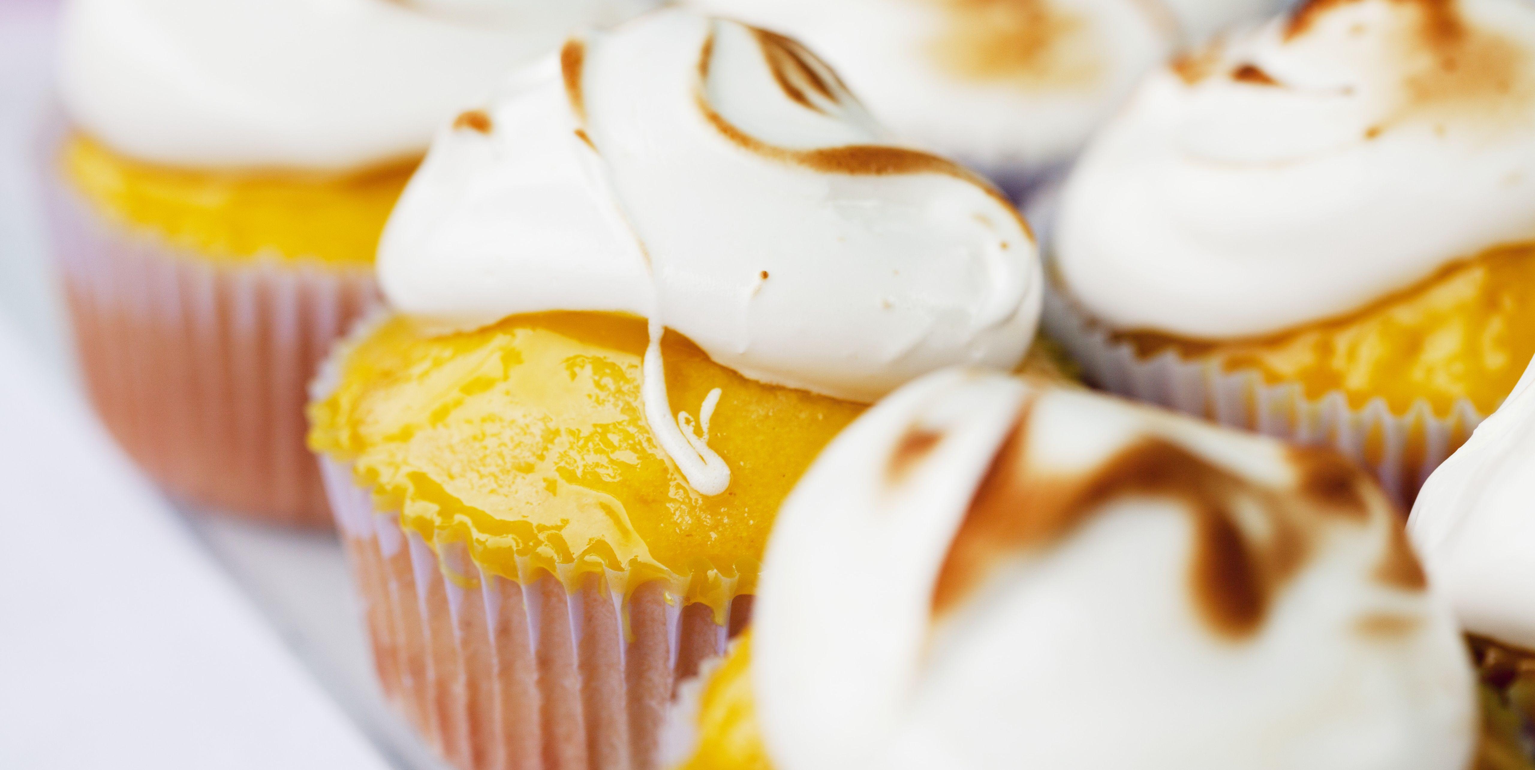 gezonde-cupcake-recepten