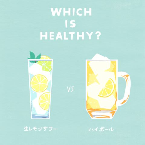 Text, Product, Yellow, Drinkware, Font, Line, Drink, Illustration, Lemonade, Cup,